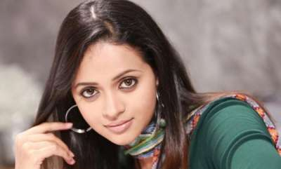 latest-news-bhavana-and-malayalam-cinema