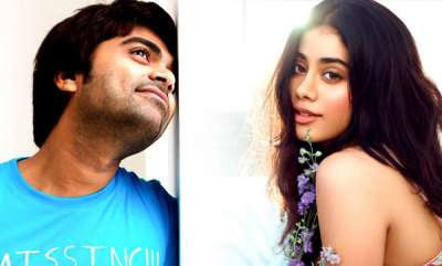 entertainment-jhanvi-kapoor-to-debut-in-tamil-opposite-simbu-venkat-prabhu-clarifies