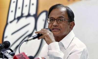 latest-news-cash-jewels-stolen-from-congress-leader-chidambarams-house