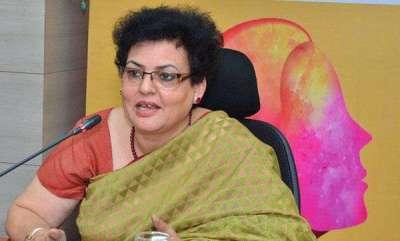 kerala-malankara-case-ncw-records-womans-statement