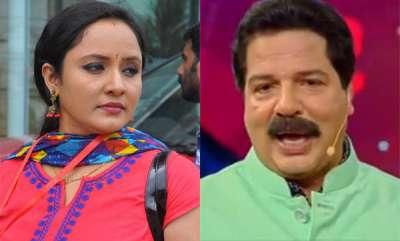 latest-news-nisha-sarang-reveals-atrocities-she-faced-in-serial