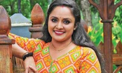 latest-news-response-of-nisha-sarang