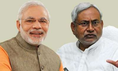 latest-news-jdu-to-continue-alliance-with-bjp