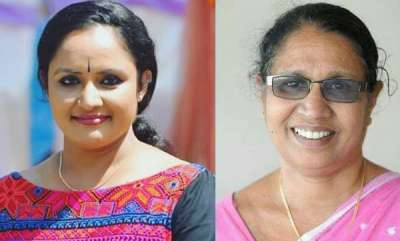 latest-news-women-commission-supports-nisha-sarang