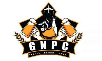 latest-news-excise-conduct-raid-in-gnpc-admins-home