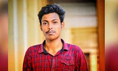 kerala-the-group-planned-a-witch-hunt-for-more-sfi-students-says-police
