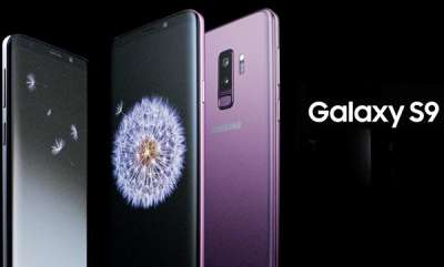 mobile-samsung-galaxy-s9-at-rs-7900-and-discount-of-rs-50000