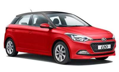 auto-hyundai-i20-crosses-500000-unit-sales-milestone