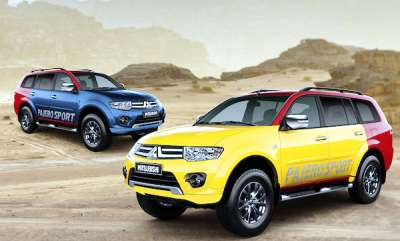 auto-mitsubishi-pajero-sport-splash-with-30-colours-patterns-launched
