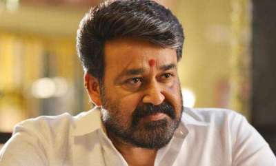 latest-news-mohanlal-on-amma-issue