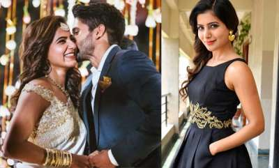 latest-news-samantha-will-quit-from-film-after-this