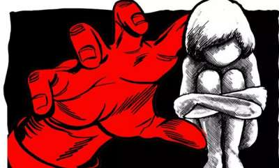 latest-news-99-year-old-retired-principal-sexually-abuses-minor-girl