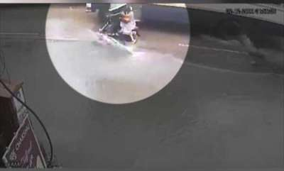 latest-news-mumbai-woman-crushed-under-bus