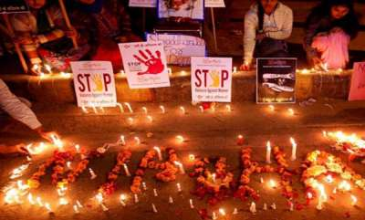 india-sc-dismisses-review-pleas-of-three-convicts-in-nirbhaya-gangrape-case