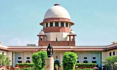 india-live-streaming-of-court-proceedings-can-be-undertaken-centre-tells-sc