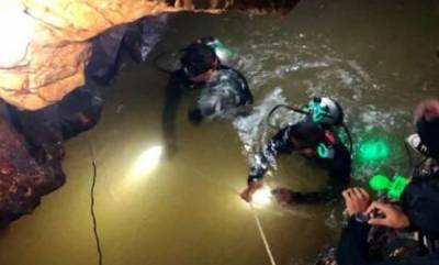 latest-news-thai-cave-rescue-another-boy-rescued-8-still-inside-cave