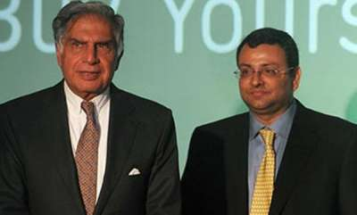 latest-news-national-company-law-board-upheld-ouster-of-cyrus-mistry-as-tata-chairman