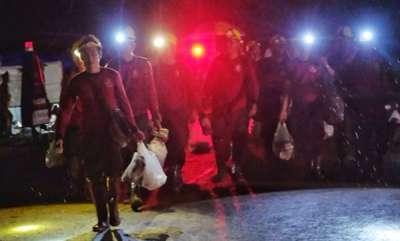 latest-news-thailand-cave-rescue-eight-boys-now-freed-leaving-only-four-and-coach-still-trapped