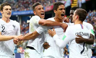 sports-news-world-cup-2018-france-vs-belgium