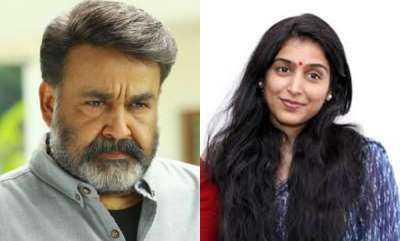 latest-news-padmapriya-refutes-mohalals-statement-regarding-amma