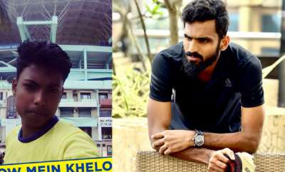latest-news-facebook-post-of-ck-vineeth-about-abhimanyu