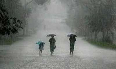 latest-news-heavy-rain-collector-declared-holiday-for-educational-institutions