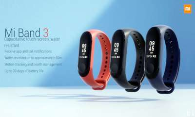 gadgets-mi-band-relaese-india-soon