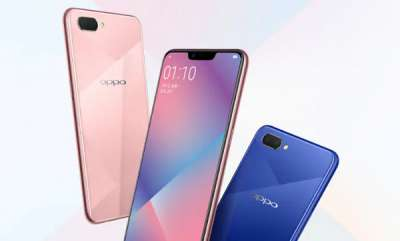mobile-oppo-a5-with-199-fullview-display-4320mah-battery-launched
