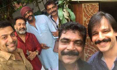 latest-news-vivek-obroi-to-join-with-mohanlal-in-lucifer