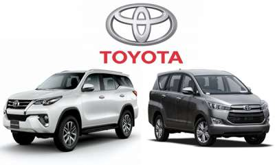 auto-toyota-innova-crysta-fortuner-recalled-in-india