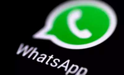 tech-news-whatsapp-develops-suspicious-link-detection-feature-to-curb-fake-news-and-lynchings