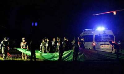 latest-news-tenth-boy-seen-carried-out-of-thai-cave