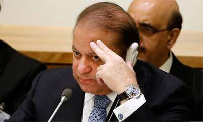 latest-news-mob-tries-to-attack-former-pakistan-prime-minister-nawaz-sharif-in-london