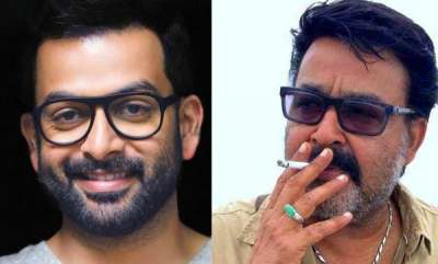 latest-news-lucifer-prithvirajs-directorial-debut
