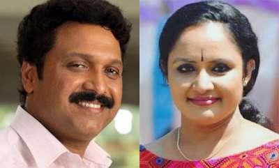 latest-news-kb-ganesh-kumar-supports-nisha-sarang