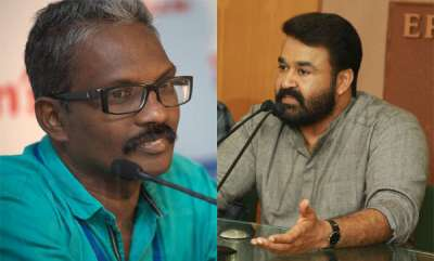 latest-news-dr-biju-lashes-out-at-mohanlal