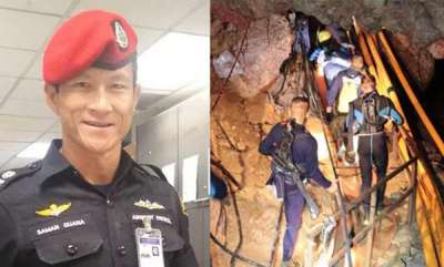 rosy-news-thailand-cave-rescue-ex-navy-diver-dies-on-oxygen-supply-mission