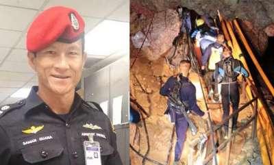 rosy-news-thailand-cave-rescue-ex-navy-diver-dies-on-oxygen-supply-mission