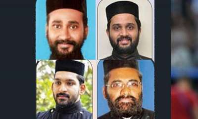 latest-news-congress-party-mouthpiece-supports-orthodox-church-in-confession-rape-case