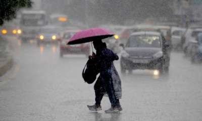 latest-news-heavy-rain-continue-to-hit-kerala-holiday-declared-in-four-districts