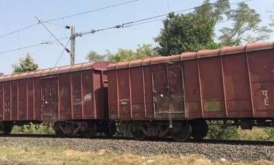 latest-news-goods-train-derailed