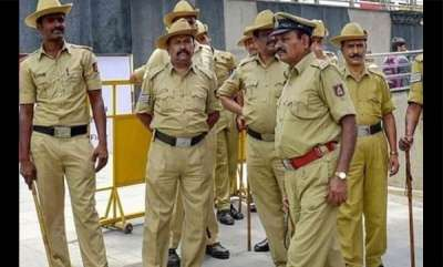 latest-news-this-state-asks-cops-to-lose-weight-or-face-suspension