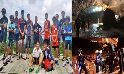 world-thai-cave-rescue-to-be-made-into-a-hollywood-movie-