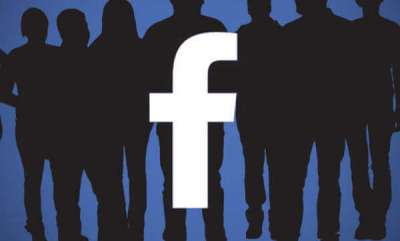world-facebook-faces-record-fine-for-data-misuse