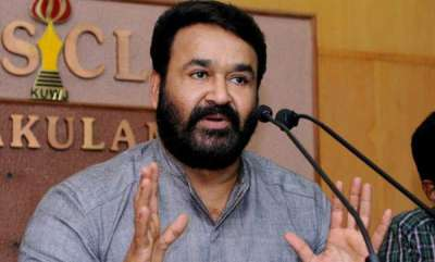 latest-news-mohanlal-about-press-meet-controversy