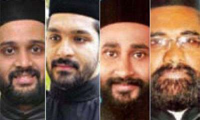 kerala-hc-declines-anticipatory-bail-plea-of-orthodox-priests