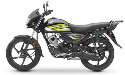 auto-2018-honda-cd-110-dream-dx-launched-in-india-at-rs-48641