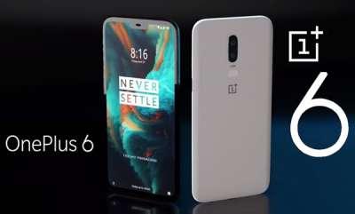 mobile-oneplus-6-price-in-india-43999-midnight-black-8-gb-ram-256-gb-storage-midnight-black-amazon-india