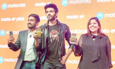 mobile-motorola-launches-moto-e5-plus-moto-e5-in-india