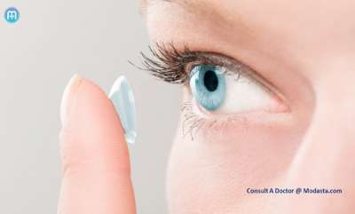health-news-eye-infections-from-bad-contact-lens-habits